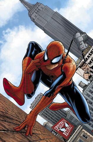 File:Amazing Spider-Man Vol 1 546 Textless.jpg