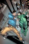 Amazing Spider-Man Vol 1 668 Textless