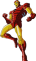 Anthony Stark (Earth-8096) from Avengers Micro Episodes Iron Man Season 1 1 0002.png
