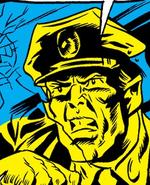 Barney (Earth-616) from Marvel Spotlight Vol 1 7 0001