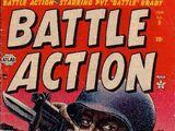 Battle Action Vol 1 8