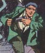 Bilge (Earth-616) from Daredevil Vol 1 168 001