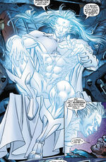 Brother Mutant (Earth-127) from Exiles Vol 1 85 0002