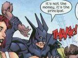 Bruce Wayne (Earth-3131)