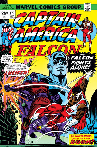 File:Captain America Vol 1 177.jpg