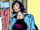Chastity Jones (Earth-616) from Tomb of Dracula Vol 1 26 001.png