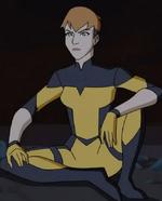 Crystalia Amaquelin (Earth-17628) from Marvel's Avengers Assemble Season 5 6