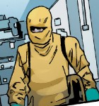 Dave (O.N.E) (Earth-616) from Astonishing X-Men Vol 4 16 0001