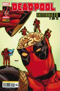 Deadpool19