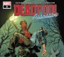Deadpool: Assassin Vol 1 5