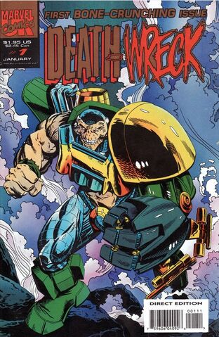 File:Death Wreck Vol 1 1.jpg