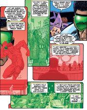 Delroy Garrett Jr. (Earth-616) from Avengers Vol 3 9 001