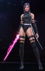 Elizabeth Braddock (Earth-TRN012) from Marvel Future Fight 001