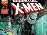 Essential X-Men Vol 2 59