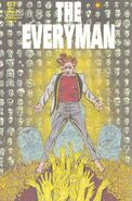 Everyman Vol 1 1