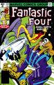 Fantastic Four Vol 1 221.jpg