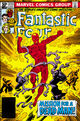 Fantastic Four Vol 1 233.jpg