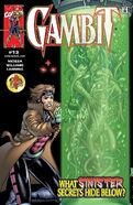 Gambit Vol 3 13