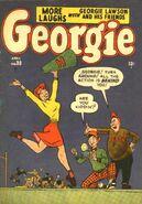 Georgie Vol 1 30