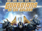 Guardians of the Galaxy Vol 2 3