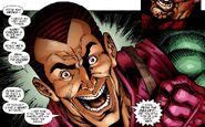 Harold Osborn (Earth-91101) from Spider-Man The Clone Saga Vol 1 6 001