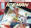 Iceman Vol 3 6
