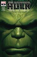Immortal Hulk Vol 1 18