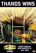 Infinity Wars Prime Vol 1 1 teaser 002