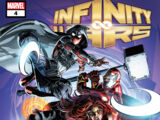 Infinity Wars Vol 1 4