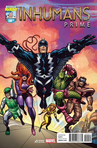 File:Inhumans Prime Vol 1 1 Kirby 100th Anniversary Variant.jpg