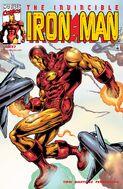 Iron Man Vol 3 37