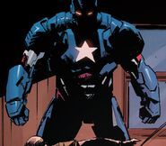 James Rhodes (Earth-616) from Iron Patriot Vol 1 4 002