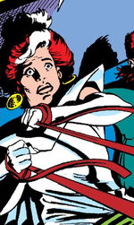 Jean Grey (Earth-1289) from Excalibur Vol 1 17 0001