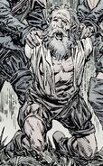 Juan Ponce de Leon (Earth-616) from Captain America Hail Hydra Vol 1 3 0001