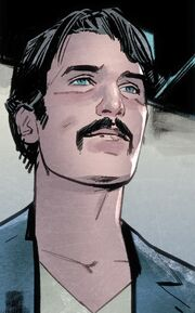 Jude (Tony Stark's Father) (Earth-616) from International Iron Man Vol 1 7 002