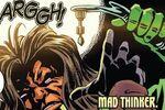 Mad Thinker (Julius) (Earth-TRN664) from Deadpool Kills the Marvel Universe Again Vol 1 3 001