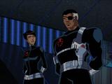 Avengers Micro Episodes: Iron Man Season 1 4