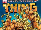 Marvel Adventures: Super Heroes Vol 2 23