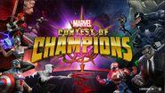 Marvel Contest of Champions 006