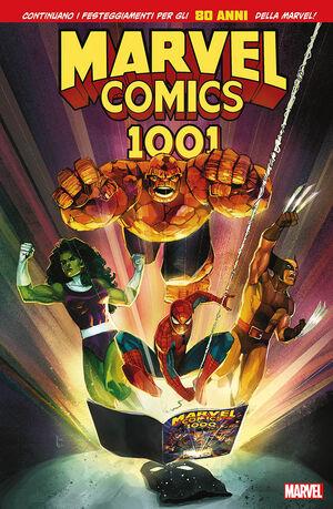 Marvelcomics1001