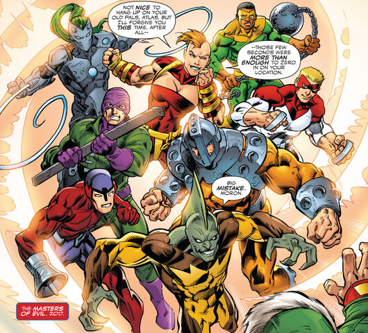 File:Masters of Evil (Earth-616) from Thunderbolts Vol 3 10 001.jpg