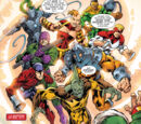 Masters of Evil (Earth-616)