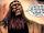 Melek (Earth-616)