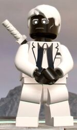 Mister Negative (Earth-13122) from LEGO Marvel Super Heroes 2 001