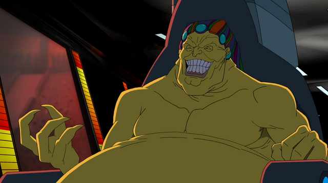 File:Mojo (Earth-12041).png