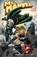 Ms. Marvel Vol 2 9