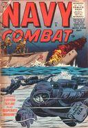Navy Combat Vol 1 9