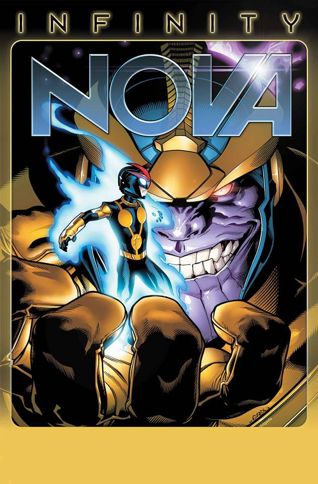Nova Vol 5 8 Textless.jpg