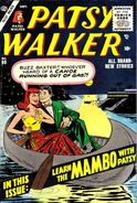 Patsy Walker Vol 1 60