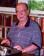 Paul S. Newman